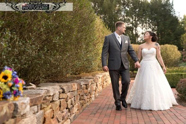 Atmosphere Productions - Airen Miller Photography - WICKHAM-PARK-Wedding-images-0020