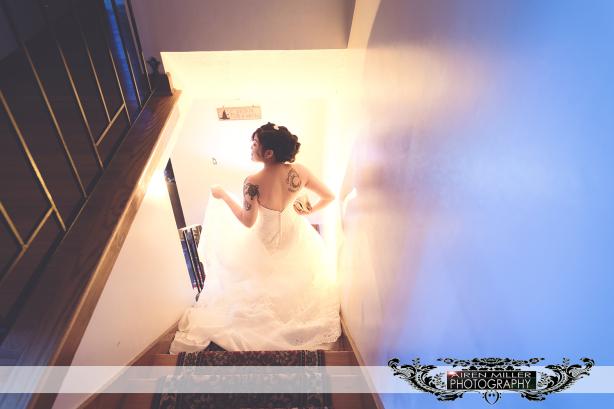 Atmosphere Productions - Airen Miller Photography - wickham-park-wedding-images-0005.jpg