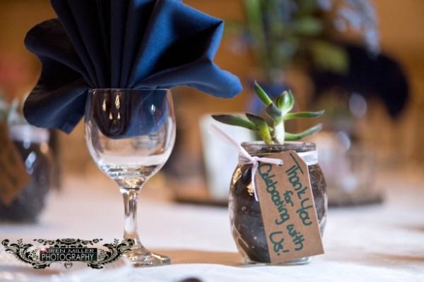 Atmosphere Productions - Airen Miller Photography - wickham-park-wedding-images-0028