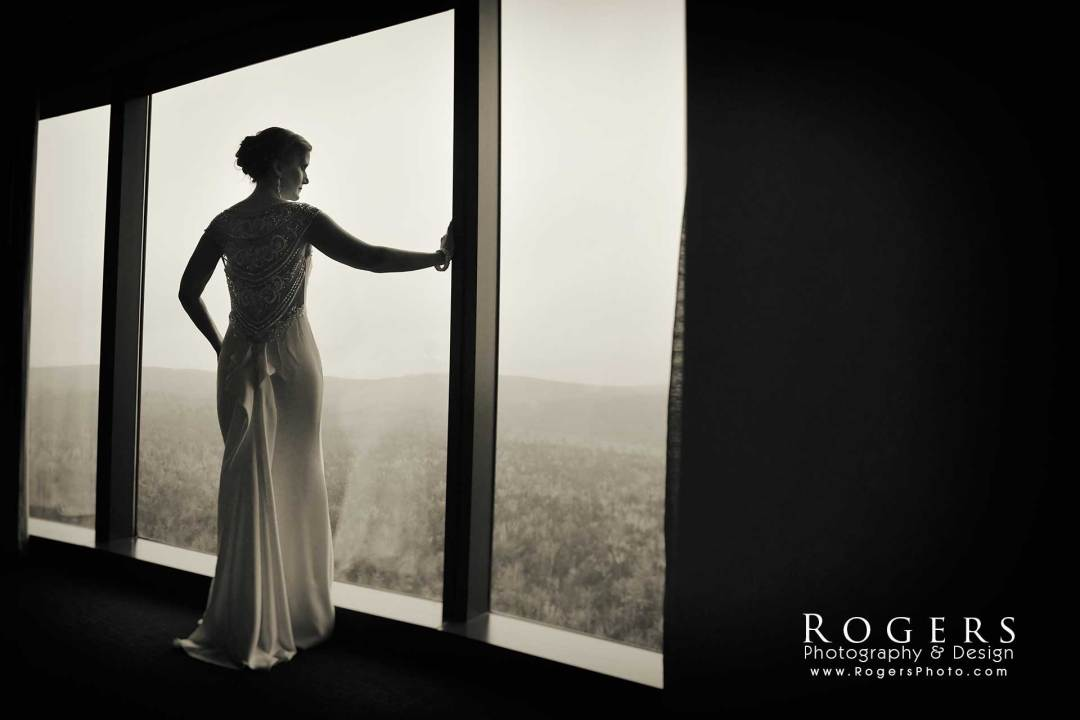 Rogers Photography - Something Old - Atmosphere Productions - 12-23-17_088_Zavalishin_LakeofIsles_RogersPhotography-1.jpg