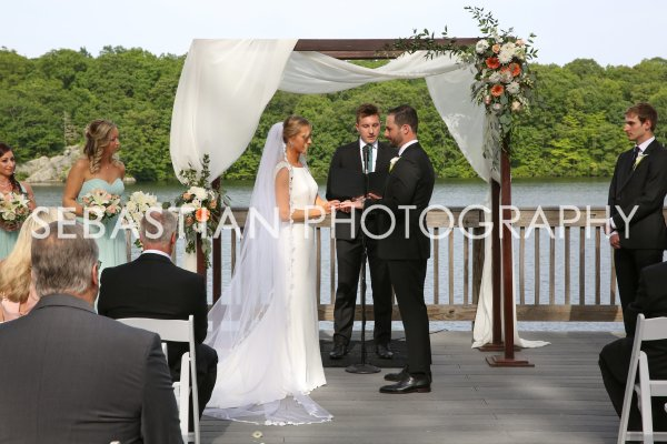 Atmosphere Productions - Jessica and Mike - Sebastian Photography - Schoenig_Cunningham_3176-.jpg