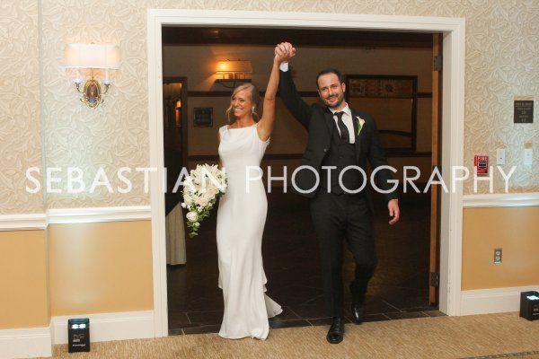 Atmosphere Productions - Jessica and Mike - Sebastian Photography - Schoenig_Cunningham_5086-.jpg