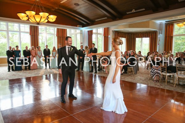 Atmosphere Productions - Jessica and Mike - Sebastian Photography - Schoenig_Cunningham_5096-.jpg