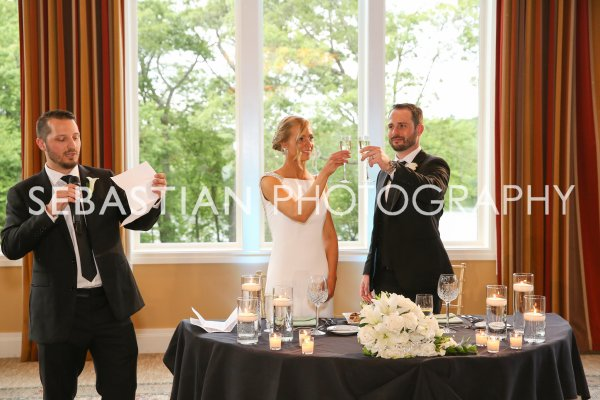 Atmosphere Productions - Jessica and Mike - Sebastian Photography - Schoenig_Cunningham_5226-.jpg