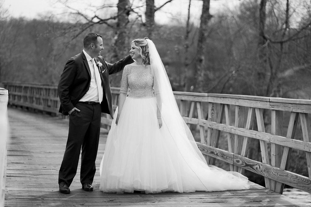 Atmosphere Productions - Kristen and Craig - Eric Brushett Photography --KristenCraigArtistPick-15.jpg