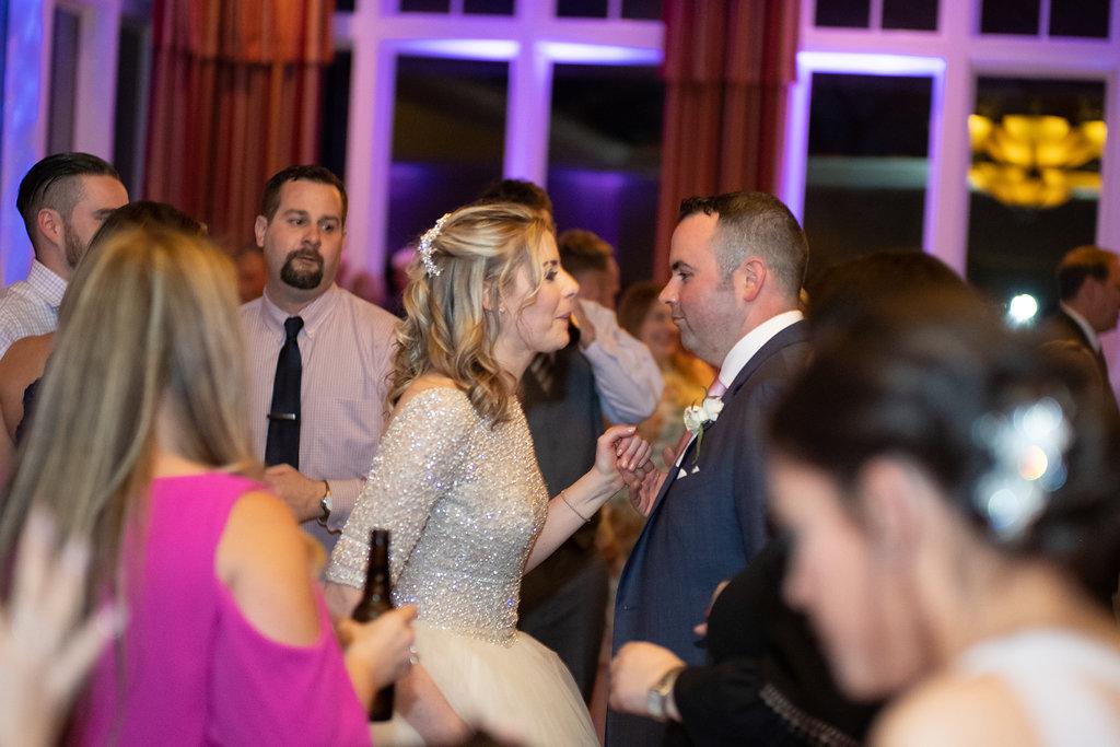 Atmosphere Productions - Kristen and Craig - Eric Brushett Photography --KristenCraigWedding-415.jpg
