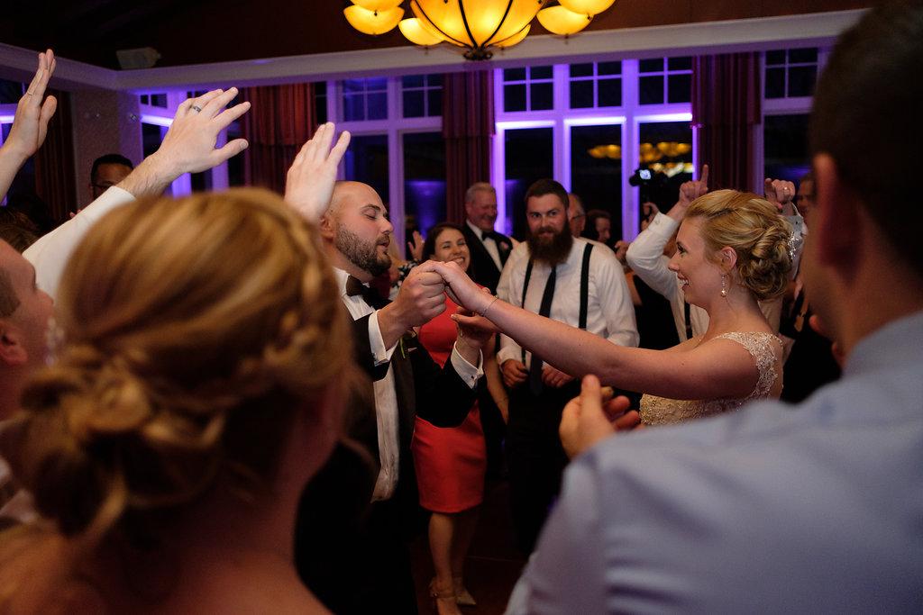 Atmosphere Productions - Stephanie & Steven - Eric Brushett Photography - -StephanieSteveArtistPick-56.jpg