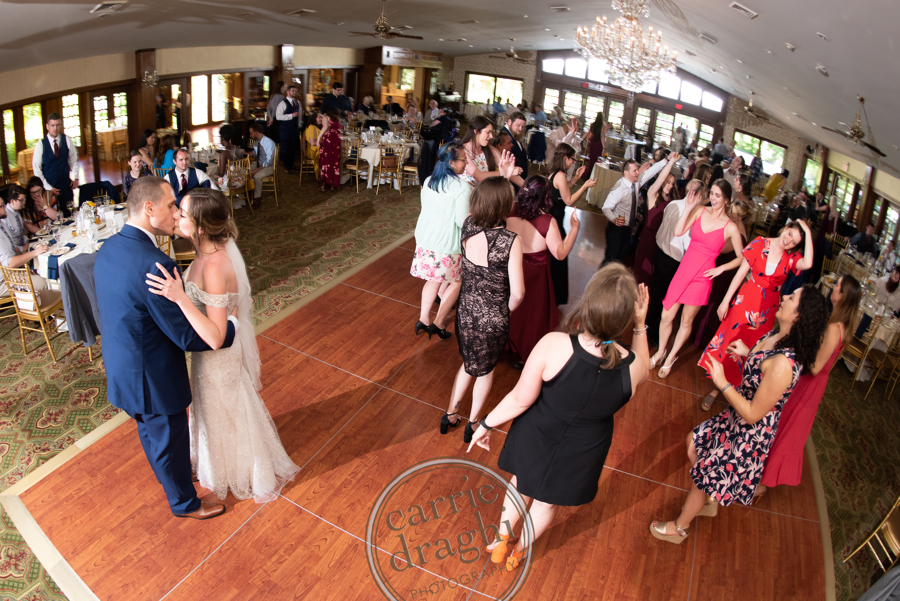 www.atmosphere-productions.com - Real Wedding - Angela and Walter - Saint Clements Castle - Carrie Draghi Photography - 20190608 AW 0758.jpg