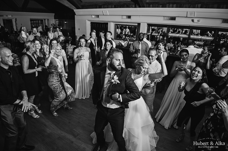www.atmosphere-productions.com - Real Wedding - Emily & Max - Mystic-CT-Seaport-Wedding-Photographer-Latitude-41-Coastal-Gourmet-121.jpg