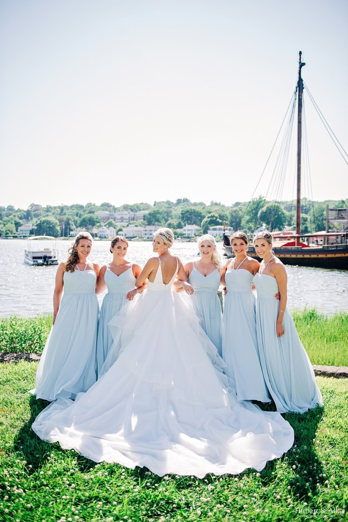www.atmosphere-productions.com - Real Wedding - Emily & Max - Mystic-CT-Seaport-Wedding-Photographer-Latitude-41-Coastal-Gourmet-27.jpg