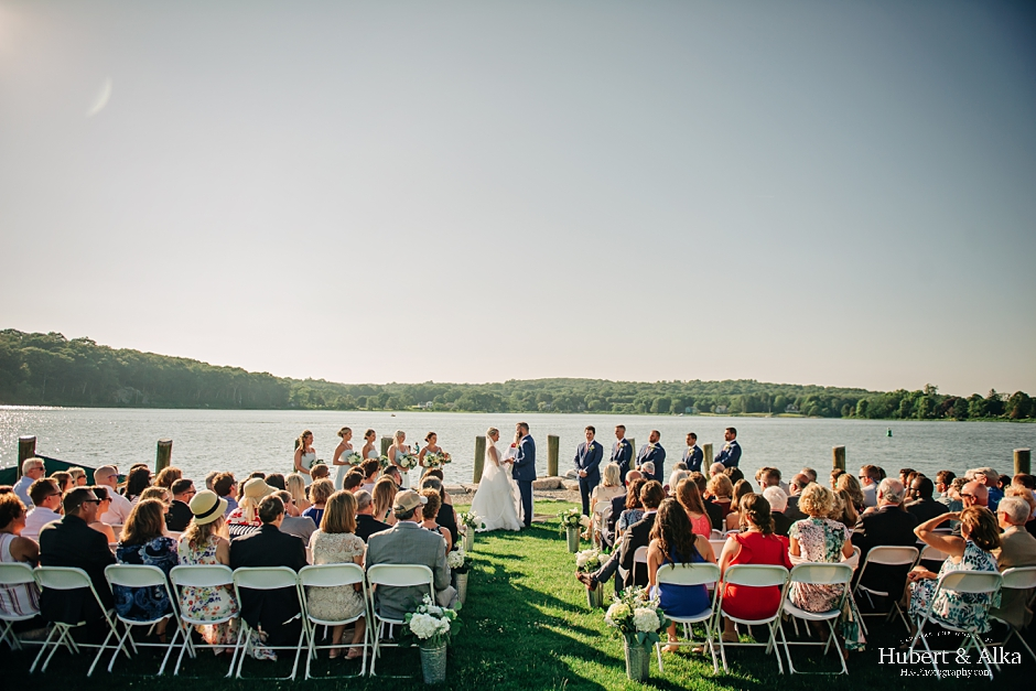 www.atmosphere-productions.com - Real Wedding - Emily & Max -Mystic-CT-Seaport-Wedding-Photographer-Latitude-41-Coastal-Gourmet-62.jpg