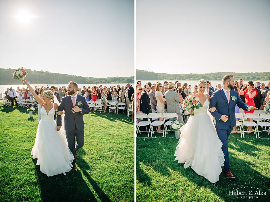 www.atmosphere-productions.com - Real Wedding - Emily & Max - Mystic-CT-Seaport-Wedding-Photographer-Latitude-41-Coastal-Gourmet-70.jpg