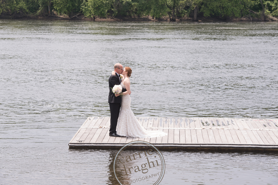www.atmosphere-productions.com - Real Wedding - Jessica and John - Glastonbury Boathouse - Carrie Draghi Photography - 20190602 JJ 0523.jpg
