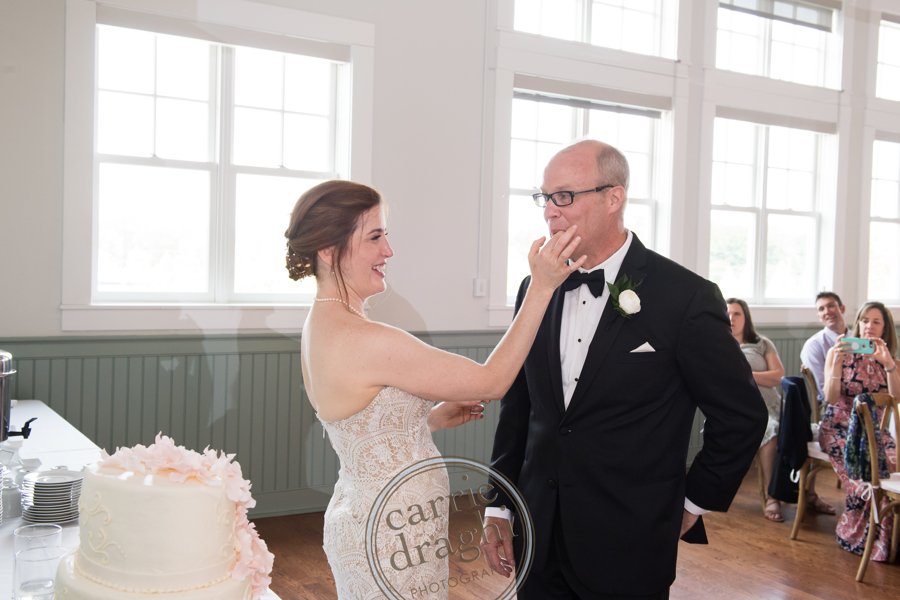 www.atmosphere-productions.com - Real Wedding - Jessica and John - Glastonbury Boathouse - Carrie Draghi Photography - 20190602 JJ 0596.jpg