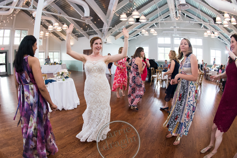 www.atmosphere-productions.com - Real Wedding - Jessica and John - Glastonbury Boathouse - Carrie Draghi Photography - 20190602 JJ 0673.jpg