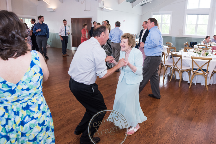 www.atmosphere-productions.com - Real Wedding - Jessica and John - Glastonbury Boathouse - Carrie Draghi Photography - 20190602 JJ 0730.jpg
