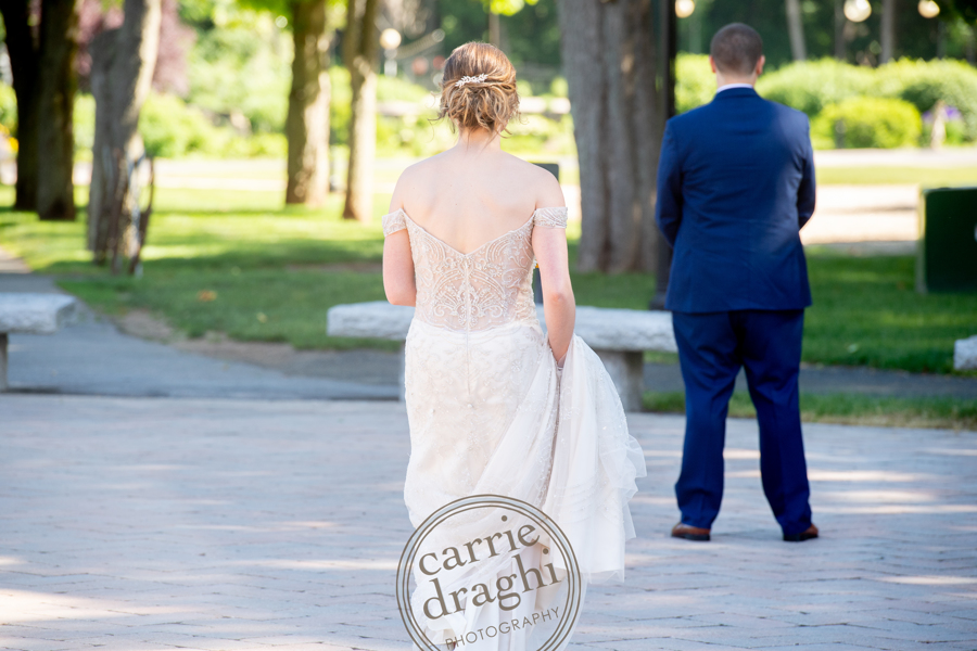 www.atmosphere-productions.com - Real Wedding - Angela and Walter - Saint Clements Castle - Carrie Draghi Photography - 20190608 AW 0082.jpg