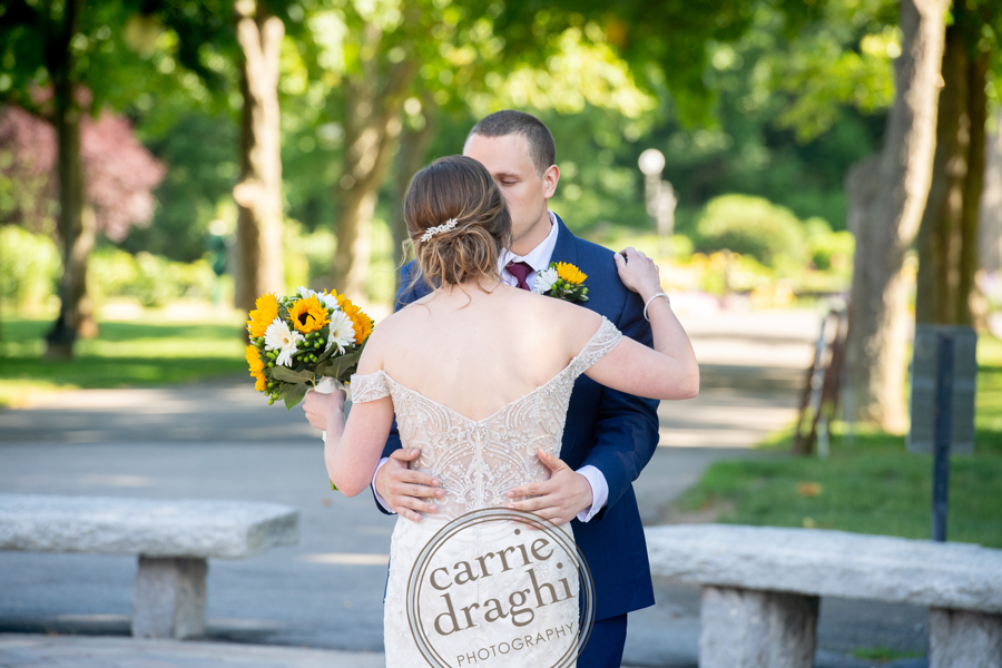 www.atmosphere-productions.com - Real Wedding - Angela and Walter - Saint Clements Castle - Carrie Draghi Photography - 20190608 AW 0083.jpg