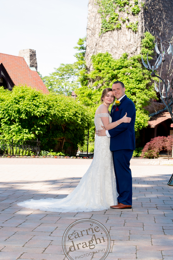 www.atmosphere-productions.com - Real Wedding - Angela and Walter - Saint Clements Castle - Carrie Draghi Photography - 20190608 AW 0106.jpg