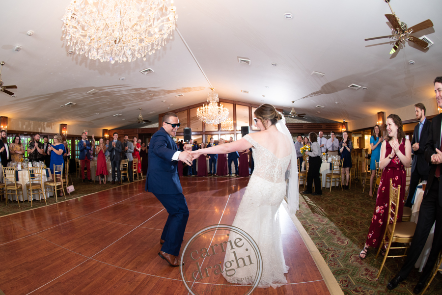 www.atmosphere-productions.com - Real Wedding - Angela and Walter - Saint Clements Castle - Carrie Draghi Photography - 20190608 AW 0537.jpg