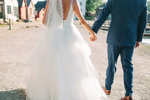 Atmosphere Productions - Wedding Loan - Hubert & Alka for HK Photography