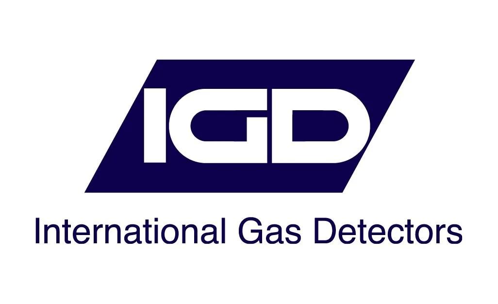 Crop_Atmosphere.cool_International Gas Detectors (IGD) copie