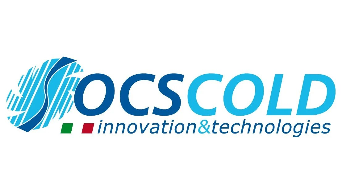 Crop_Atmosphere.cool_OCS COLD
