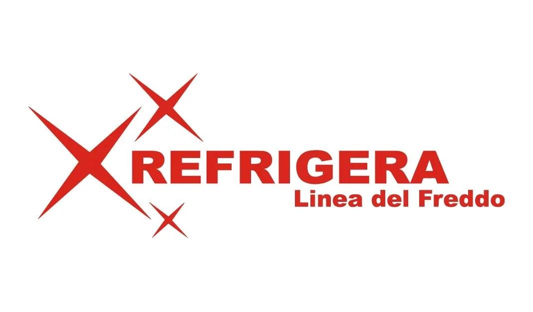 Crop_Atmosphere.cool_REFRIGERA