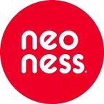 Neo Ness