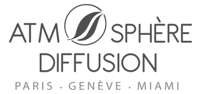 ATMOSPHERE DIFFUSION