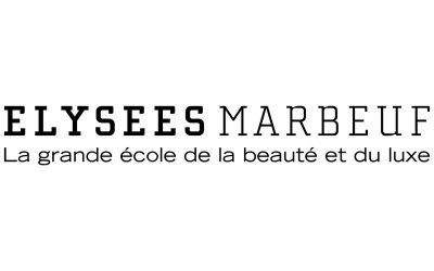 Elysées Marbeuf & Atmosphère Diffusion
