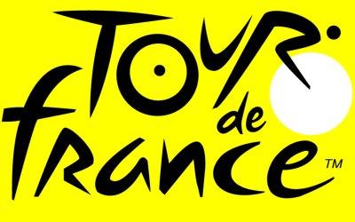 Le Tour de France et Atmosphére Diffusion