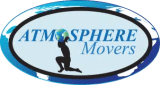 Mandeville, New Orleans Moving Company | Atmosphere Movers