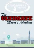 smartphone-mover-checklist