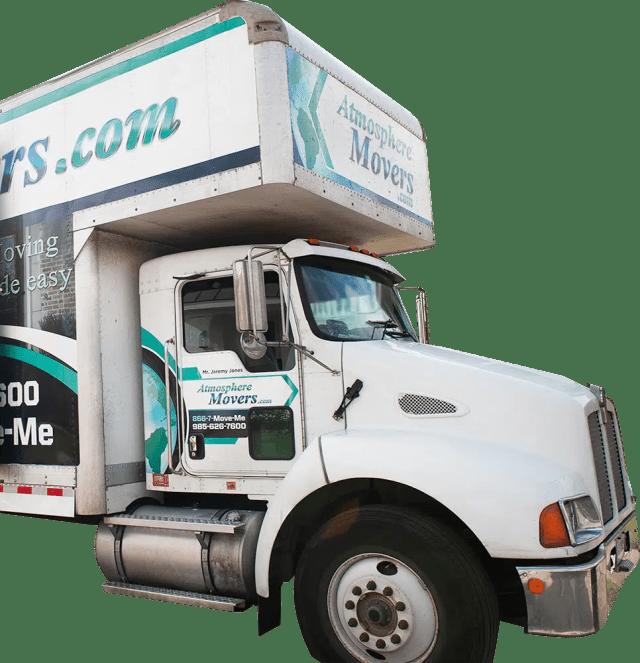 Get Free Moving Checklist