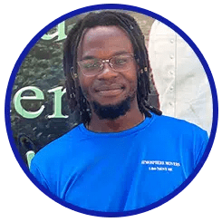 Desmond-Covington-Atmosphere-Movers-Driver-Crew-Leader
