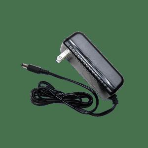 Crawl Space Fan 12V AC Power Adapter