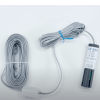 Photo of ATMOX Water Alarm Sensor with extension cable and coupler