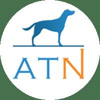 atn-detection-punaises-lit