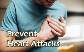 15 Superfood That Can Help Prevent Heart Attacks, what is the 7 second trick to prevent heart attacks, how to prevent heart attacks, what foods prevent heart attacks, do statins prevent heart attacks, ways to prevent heart attacks, how does aspirin prevent heart attacks, do statins really prevent heart attacks, do stents prevent heart attacks, do statins prevent heart attacks and strokes, foods that unclog arteries and prevent heart attacks,