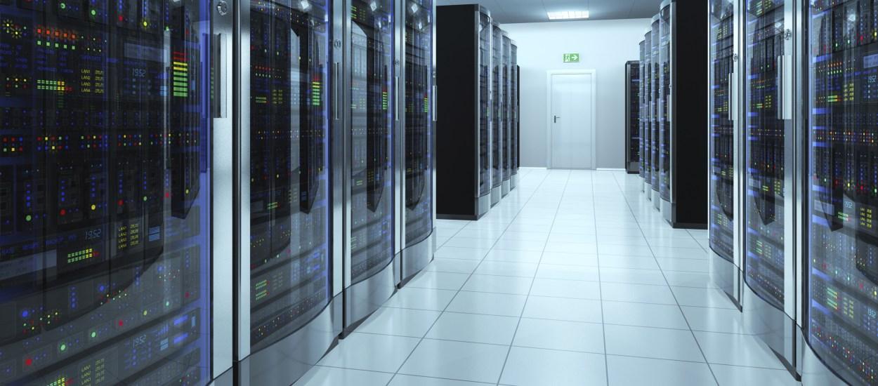 Ügyfélközpontú, Innovatív informatika megoldások