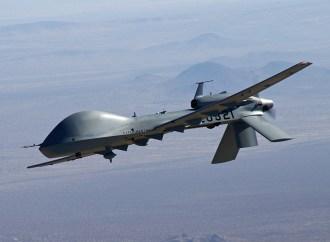 Mi az a drón?