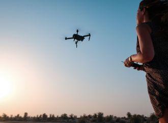 Bombaként robbant az új amerika drón szabályozási javaslat