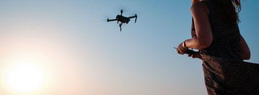 Japán drón törvény: Átalakítás a mezőgazdaság megmentése érdekében