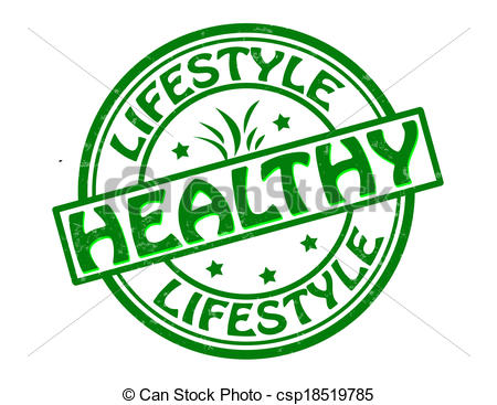 My Definition of a Healthy Lifestyle (2/6)