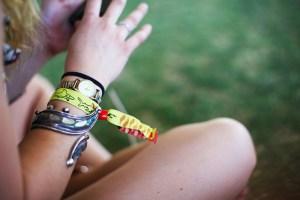 Coachella 4