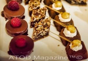 ATOD-TheRanch-Dessert2