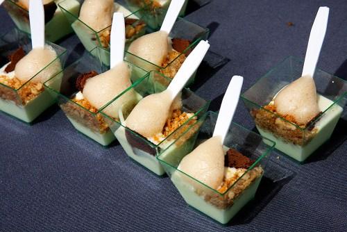 Swifts_Attic_Dessert_Group