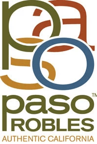 paso-robles-logo-2