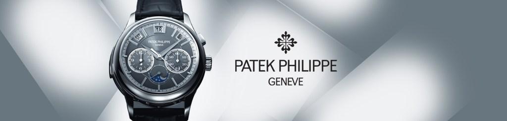 patek_philippe_banner